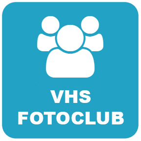 VHS Online-Fotoclub